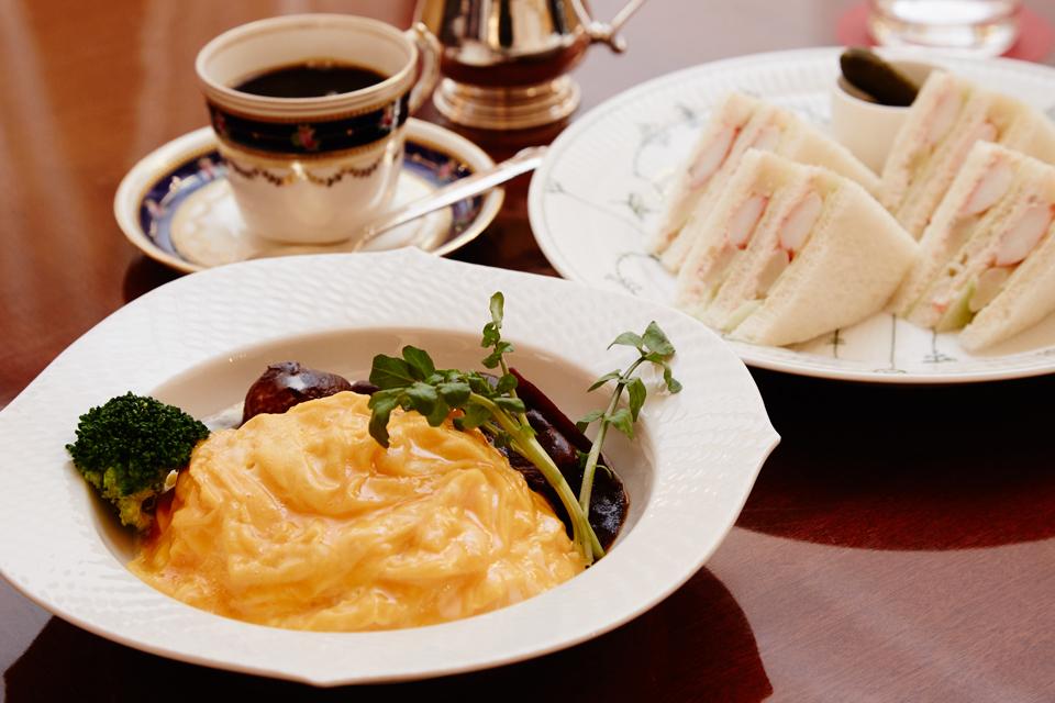 menu_foods