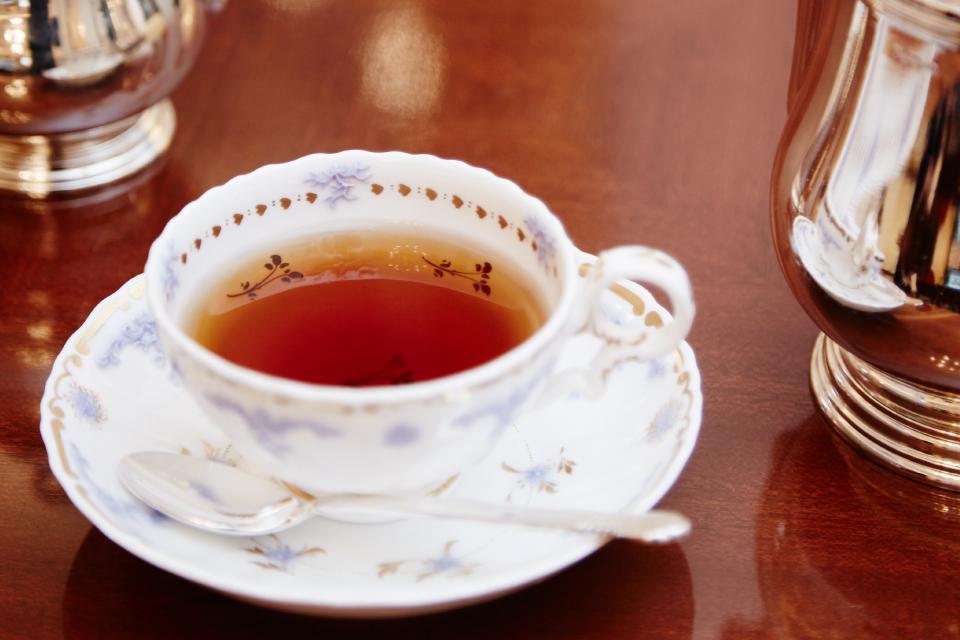 menu_tea