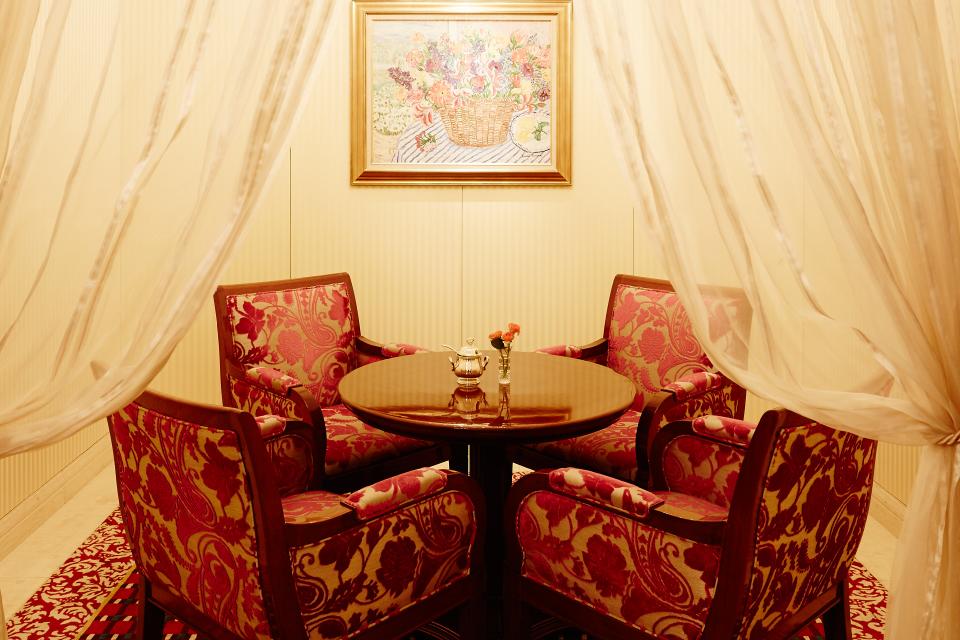 reservation_03